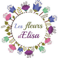 Les Fleurs d'Elisa