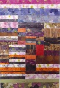 Hommage à Klee 2