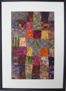 Hommage à Klee