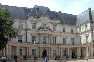 ob_44dbbd_chateau-de-blois-aile-gaston-d-orleans1