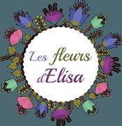 Les Fleurs d'Elisa