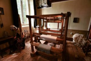 musée du textile